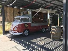 Zorro's Beer Van: Beer Truck - Food Trucks Uruguay Ackerman Beer Trucks Wandell Poland Lesser Region Krakow Beer Truck Driver Stock Photo Uber Selfdriving Truck Packed With Budweiser Makes First Delivery Tank At The Toad Boy On Park Bench Tap Central Valley Food Trailer Trucks Beertrucks Twitter Craft And Pong Elegant Eertainment Dc Food Dinner March 2324 Flying Dog Brewery Cch Stella Artois Advee Commercial By A Is Video