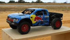 100 Used Rc Trucks For Sale Project Zeus Cycons Steven Eugenio Trophy Truck Build Page 17