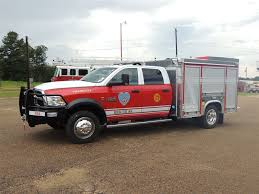 Rescue Trucks   Deep South Fire Trucks Nissan Frontier Sentinel With Rooftop Drone Pad Is A Lifesaving C5014t Kdw 150 Scale Diecast Fire Rescue Trucks Vehicle Cars Model Used I Apparatus Equipment Sales Sylvania Township Buys 3 Firescue Trucks Graduates 4 Packrat Hme Inc Svi Medium Rescue Trucks Truck And Buffalo Road Imports Mack Rescue Truck Los Angeles Fire 2008 Truck Ford F350 4x6 3011 Vocational Freightliner