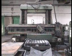 wood shaving machine south africa quick woodworking projects