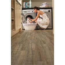 luxury vinyl tile coretec plus boardwalk oak 8mm x 5 x 48 click