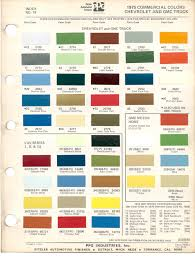 Gmc Truck Interior Color Chart - Ebcs #cee4bb2d70e3 Cadian Paint Codes Chips Dodge Trucks Antique 2013 Chevy Truck Colors Awesome Walkaround Video Of 2014 1953 1954 Chevrolet Original Yellow 65any Pictures The 1947 Present Paint Colors 54 1 Splendid Globaltspcom Main Changes And Additions To The 2016 Silverado Mccluskey Chase Rally 62018 Racing Stripes Decals Kit 3m 1967 Fleet Commercial Stuff Buy Chevy Black Widow Lifted Trucks Sca Performance Black Widow Chev 235 Guy Color Chart Colorado Gm Authority Chevys 2019 Gets New 3l Duramax Diesel Larger Wheelbase