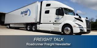 Freight Talk November 2018 Edition Roadrunner Expands Ltl Trucking Network In Western Us Joccom Truck Driving School Gezginturknet Careers Transportation Systems Old Dirt Bikes Trucking Tracking Trucks Accsories On American Inrstates March 2017 Road Runner Specialty Towing Transport Inc Another Step The Comeback Of A Mainstream Analyst Is Fairfield Tow 2018 Freightliner Cascadia 126 Bbc 72inch Sleeper Exterior Form Fwp Transportatio Filed By Home To 20 Companies Truck Trailer Express Freight Logistic Diesel Mack