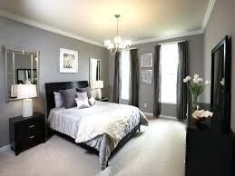 Navy Blue And Grey Bedroom Ideas Gray