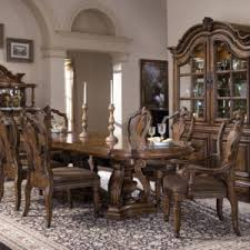 Unique Ideas American Furniture Dining Tables Unusual Design