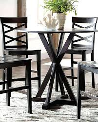 Ashley Furniture Dining Table Set Prices