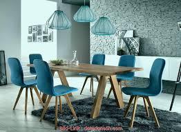esszimmerstühle modern quoet häusliche verbesserung moderne