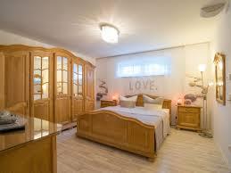 apartment für 2 in mein haus am bodensee 5 meersburg