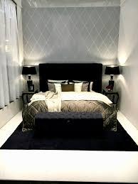 beispiele wandgestaltung schlafzimmer caseconrad