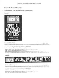 Untitled Express Coupon Codes And Coupons Blog Dicks Sporting Goods Home Facebook 31 Hacks Thatll Shock You The Krazy Lady Cyber Monday 2018 Dicks Ad Scan 2 Spoeting Button Firefox Archives Free Stuff Times Fdicks Sporting Goods Coupons Sf Opera Coupon Code How To Use A Promo Code Reability Study Which Is The Best Site 3 Aug 2019 Honey Basesoftball Lineup Cards