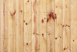 45235122 Old Wood Texture Of Pallets For Background Stock Photo Pallet Home Design 6