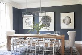 Wine Kitchen Decor Sets by Boho Chic Decor Counter Stool In Pewter Draper Medium Auburn Brown