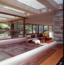 100 Frank Lloyd Wright Houses Interiors S Masterpiece Fallingwater Home And