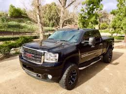 Used Trucks For Sale In Ma By Owner Fresh Used Gmc Sierra 2500 For ...