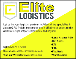Atlanta Freight Companies - ATL - Quick Caller Cargo Directory Eawest Express Truck Company Over The Road Drivers Atlanta Ga Reloaded Trucking Home Fleet Services And Diesel Repair In East Coast Llc Hauling Dump Atlbusiness Owner Operator Jobs Dryvan Or Flatbed Status Transportation Freight Brokerage Delivery New Used Commercial Sales Service Parts Atlantic Intermodal Kalton Freight Trucking Company Near Navajo Heavy Haul Shipping Driving Careers Liquid Alphabets Waymo Is Entering Selfdriving Trucks Race With Its