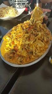 restaurant ascoli cyprien restaurant avis numéro de