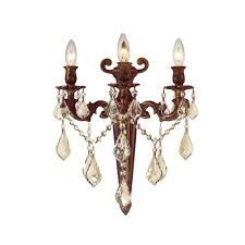 torch wall sconce wall sconces