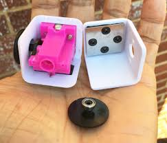 Take Apart Of Knock-off Fidget Cube (Dec 2016)   Self Tappin…   Flickr Toysmith Take Apart Airplane Takeaparttechnology Amazoncom Toys Set For Toddlers Tg651 3 In 1 Android 444 Head Unit How To Take Apart And Replace The Car Ifixit Samsungs Gear 2 Is Easy Has Replaceable Btat Toysrus Ja Henckels Intertional Takeapart Kitchen Shears Kids Racing Car Ships For Free Kidwerkz Bulldozer Crane Truck Apartment Steelcase Office Chair Disassembly Img To Festival Focus It Greenbelt Makerspacegreenbelt