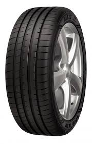 Consumer Reports: These Are The Best Tires Of 2016 - Traction News Allterrain Tire Buyers Guide Best All Season Tires Reviews Auto Deets Truck Bridgestone Suv Buy In 2017 Youtube Winter The Snow Allseason Photo Scorpion Zero Plus Ramona Pros Automotive Repair 7 Daysweek 25570r16 And Cuv Nitto Crosstek2 Uniroyal Tigerpaw Gtz Performance Dh Adventuro At3 Gt Radial Usa