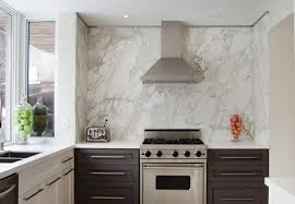 Kitchen Countertops And Backsplash Pictures Marble Granite Quartz Backsplashes Cabinets