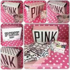 Victoria Secret Pink Bedding Queen by Twin Vs Pink Bedding Set Twin Sheets Standard Pillow Cases And