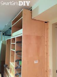 Kitchen Cabinet Soffit Ideas by Limestone Countertops Soffit Above Kitchen Cabinets Lighting