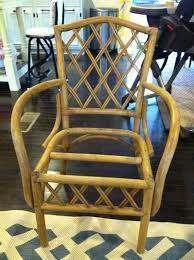 Lubbock craigslist furniture