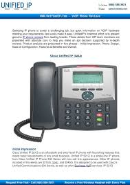 Calaméo - Cisco Unified IP Phone 521G Review Which Voip Whichvoip Twitter Phone Reviews Onsip Business Voip Systems Smartvoip Siemens Gigaset A510ip Twin Cordless Ligo Allworx Ip Pbx Telephone Hungate Services Inc Dx800a Multiline Isdn Landline Xblue X25 System For Small Xbluecom Voip Voice Calling Apps Review Android On Google Play Grandstream Gxp1625 Dubai Techgeek365 C620 Cisco Wip310 Wirelessg Why Use Phone Service A Voipo Review Youtube