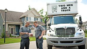 100 Two Men And A Truck Moving Company TWO MEN ND TRUCK Finishes Third Quarter With 11 Percent Yearover