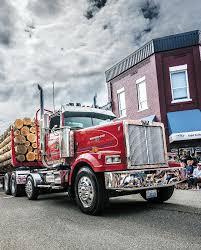 100 Don Baskin Truck Sales LT MASTER FILE 32PAGE