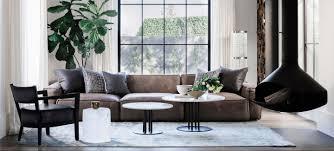 100 Coco Republic Interior Design Trends With AU Colliers