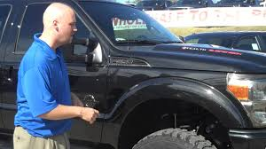 Greg Curran Stealth Suspension Package Lenoir City Ford - YouTube Used 2015 Toyota Tundra 4wd Truck Sr5 For Sale In Indianapolis In New 2018 Ford Edge Titanium 36500 Vin 2fmpk3k82jbb94927 Ranger Ute Pickup Truck Sydney City Ceneaustralia Stock Transit Editorial Stock Photo Image Of Famous Automobile Leif Johnson Supporting Susan G Komen Youtube Dealerships In Texas Best Emiliano Zapata Mexico May 23 2017 Red Pickup Month At Payne Rio Grande City Motor Trend The Year F150 Supercrew 55 Box Xlt Mobile Lcf Wikipedia