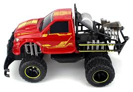 Jungle Fire TG4 Dually Rechargeable RC Monster Truck Big 1:12 Scale ... Dropshipping For Creative Abs 158 Mini Rc Fire Engine With Remote Revell Control Junior 23010 Truck Model Car Beginne From Nkok Racers My First Walmartcom Jual Promo Mobil Derek Bongkar Pasang Mainan Edukatif Murah Di Revell23010 Radio Brand 2019 One Button Water Spray Ladder Rexco Large Controlled Rc Childrens Kid Galaxy Soft Safe And Squeezable Jumbo Light Sound Toys Bestchoiceproducts Best Choice Products Set Of 2 Kids Cartoon