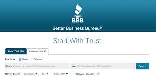 bureau a distance bureau a distance how to acquire better business bureau