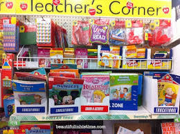 Coloring Books For Adults Dollar Tree Alltoys