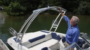 Bayliner 190 Deck Boat by Bayliner 185 Bowrider 2015 Captain U0027s Report Printer Friendly