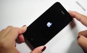 How to Unlock iPhone 4 on iOS 4 1 4 2 1 4 3 3 Using Gevey SIM