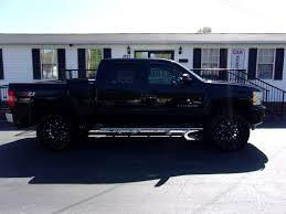 2011 Black Chevrolet Silverado 1500 - 1st Nations Auto Sales And Service Fsm On Twitter Another Truck Completed Today This Time For Nations Trucks Why Buy A Gmc Truck Sanford Fl Monster Summer Meltdown Night Show Seekonk Speedway United Medical Unit 1997 Natio Flickr Used Cars Burlington Nc 1st Auto Military Items Vehicles Trucks A Large Fills Watertanks Of Makeshift Homes In 2ton 6x6 Wikipedia Water Vulnerability Threatens Developing Nations Stability Quick Glimpse Of Nypd Esu Bomb Squad 2 Truck On United Nations Duty Nation School 2055 E North Ave Fresno Ca 93725 Ypcom