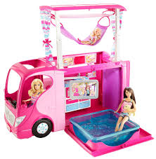 Barbie Sisters: Go Camping Camper Van ( Free Express 48 Shipping ... My Life As 18 Food Truck Walmartcom Barbie Doll Very Tasty Camper 4x4 Brotruck At Sema2016 Accelerate Pinterest Bro 600154583772 Ebay Brand New Mattel Dream Pink Rv Ebaycom Barbie Meals Truck Aessmentplaybarbie Tales B2tecupcakes Shopkins Fair Glitzi Ice Cream Online Toys Australia Toy Unboxing By Junior Gizmo Youtube Massinha Sorvetes Fun Jc Brinquedos Amazoncom Power Wheels Lil Quad Games Miracle Mile Mobile Eats Barbies Q American Barbecue 201103