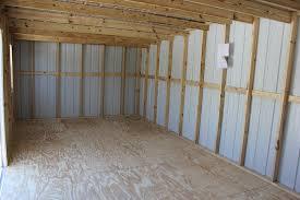10x12 Shed Kit Home Depot build 12 x12 shed 4x8 info lidya