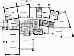 100 Modern Architecture Plans The 30Second Trick For Floor Schmidt Gallery Design