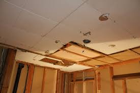 Popcorn Ceiling Asbestos Year by Asbestos Removal Spruce Grove