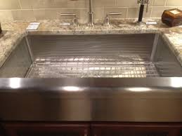 Franke Sink Grid Drain by 79 Best Products For Your Kitchen Images On Pinterest Faucets