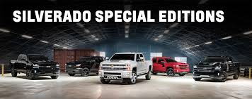 Chevrolet Silverado Special Edition Trucks | Capital Chevrolet Calgary The New Chevrolet Silverado Midnight Special Edition Jeff Belzers Dodge Trucks Inspirational 2018 Ram 1500 2017 Chevy Pre Owned Ops Best Truck Resource Hydro Blue The Latest Specialedition Drive Ford Reveals Limited Edition Dallas Cowboys F150 Gmc 2016 Colorado Editions Ready To Ride Crumback Take Shoppers By Storm Depaula Mcloughlin Check Out Among