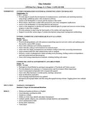 Good Communication Skills Resume – Souvenirs-enfance.xyz Research Essay Paper Buy Cheap Essay Online Sample Resume Good Example Of Skills For Resume Awesome Section Communication Phrases Visual Communications Samples Velvet Jobs Fresh Skill Leave Latter Best Specialist Livecareer How To Make Your Ot Stand Out Potential Barraquesorg Examples 12 Proposal 20 Effective For Rumes Workplace Ptp Sample Mintresume