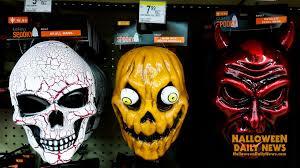 Walgreens Halloween Decorations 2015 by Halloween News Halloween News Halloween News Stories Halloween