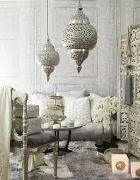 340 orientalisch ideen orientalisch marokkanische