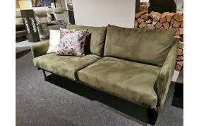 3 sitzer sofa raum freunde madelen 00913 00002 möbelkreis