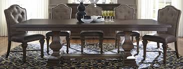 Johnson City TN Abingdon Furniture Dining Room Sets