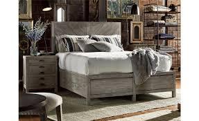 Bedroom Sets Huffman Koos Furniture